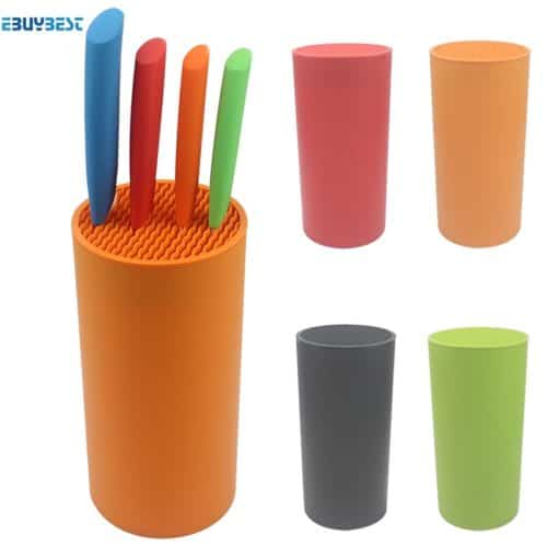 Top Utensils Holder Products You Should Own