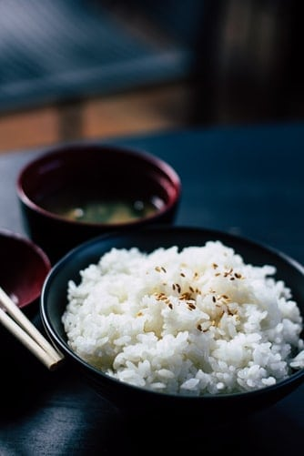 How To Cook Rice In The Best Way?
